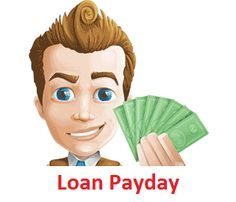 #LoanPayday arrange advance money in borrowers emergency. Availing for this financial service they can avoid the hassle of documentation and credit verification formalities ahead of approval. You can apply for this monetary assistance with a short online application form. www.loanpayday.com.au