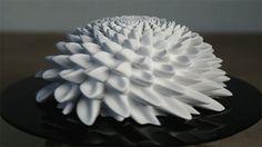 3D-Printed-Fibonacci-Zoetrope-Sculptures-2