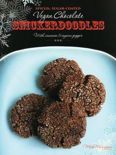 MissMarzipan_vegan_chocolate_snickerdoodles
