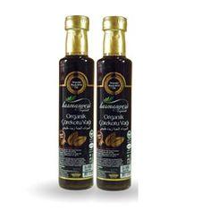 organik-corekotu-yagi-250-ml-2-adet