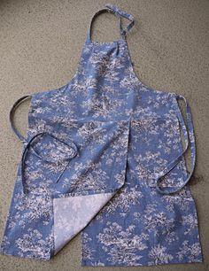 clay apron - Google Search