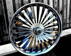 Lots of chrome on this wheel Penthouse chrome.JPG 372×299 pixels