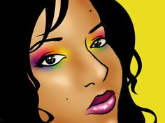 Episodes pdf 100 free savita bhabhi episode 43 savita amp velamma