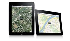 Cops find Thieves Using GPS Feature on iPad | Tech Now News http://technownews.com/2373/cops-find-thieves-using-gps-feature-on-ipad/ #Apple #iPad