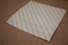 かわいい折り紙ロゼットを100均の材料で簡単手作り! - Chiik! - 3分で読める知育マガジン -