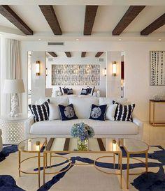 Gorgeous 65 Coastal Style Living Room Design and Decor Ideas https://decorapatio.com/2017/07/13/65-coastal-style-living-room-design-decor-ideas/