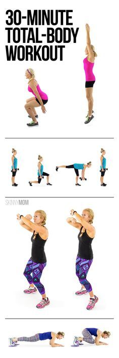 Want an hourglass figure? Sculpt it at home with this awesome workout!
