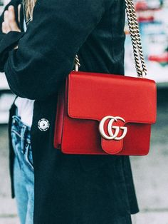 Shop the Best Satchel Bags on the Market Right Now