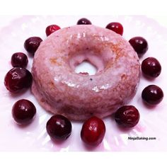 rosh hashanah dessert recipes easy