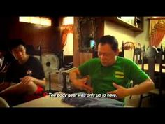 Eskrimadors - The Art of Filipino Fighting 04