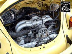 Alfa Romeo Boxer Vw Beetles, Alfa Romeo, Boxer, Volkswagen, Wall Papers, Frames, Volkswagen Beetles, Vw Bugs, Boxer Dogs