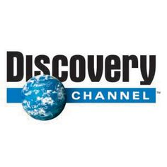 June 17 – John Hendricks launches the Discovery Channel in the United States.