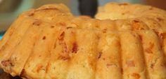 La ricetta del babà rustico di Ciccio Pizza   Ultime Notizie Flash