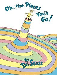 Seuss Quotes For Kids : Celebrate the wonderful words of Dr. Seuss and inspire your kids to get creative Here are 6 Dr. Seuss quotes kids will love. Dr. Seuss, This Is A Book, The Book, Book 1, For Elise, Teacher Signs, My Bebe, End Of School Year, Middle School