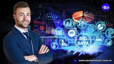 Sé un experto en Big Data Analytics y acelera tu formación laboral #News #Tecnología #avances