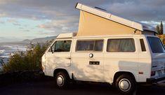 b08fe20807 33 Best Tent   Rentals images