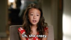 Pin for Later: 27 Baller Moves Committed by Modern Family's Lily Tucker-Pritchett This