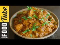 Chicken Tikka Masala - Chetna makan | Readable plus video. i made a few changes. i doubled recipe. 1/4 t cardamom seeds crushed. i roasted some tomatoes and added some fresh. 1-1/4 c cream. 1/3 c cashews soaked. i pureed everything in the vitamix. i didn't add green chiles this time. no tomato paste. 1 t kashmiri chili powder instead of 2 this time. subbed in paprika. next time green chilis and all the chili powder. added 2 T of golden raisins when i pureed.