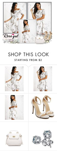 """""""Rosegal.com"""" by asia-12 ❤ liked on Polyvore featuring rosegal"""