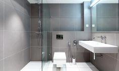 Badezimmer | RULES Architekten