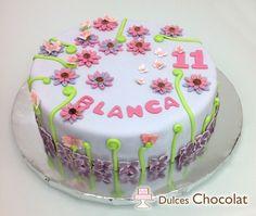 Dropbox - 186 - margaritas rosas y mariposas.jpg