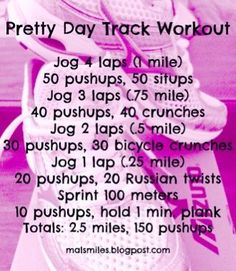 Gonna do this tomorrow for my cross country workout:) Treadmill Workouts, Running Workouts, At Home Workouts, Running Tips, Pace Running, Running Challenge, Running Humor, Butt Workouts, Tabata