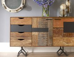 I pinned this from the Landrie Home - Elegant Furniture, Accents & Antique Reproductions event at Joss and Main!
