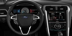 #FordSYNC. Ford SYNC is the state-of-the art, voice control and connectivity technology available from Ford. Ford SYNC keeps you connected and entertained whilst you keep your eyes on the road.