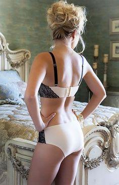 Genevieve Morton ? sexy nude celebs pics - http://theprettypictures.com/genevieve-morton-sexy-nude-celebs-pics/