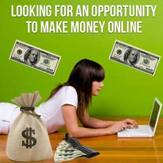 If you looking to make money from home!!!#signup here!!! http://3figdaily.imperialonlineincome.com/