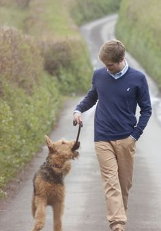 Anthony & Brown Anthony & Brown are a #British brand inspired by the countryside and the city. Celebrating the very best #style and #menswear at www.makeitbritish.co.uk