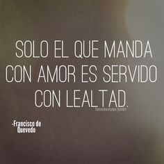 Frases • #Frases de #amor #citas #quotes #reflexiones