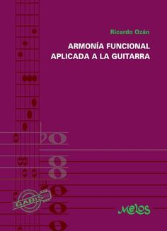 armonia funcional para guitarra – issuu Search