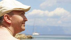 Vitamin D 'heals damaged hearts' - BBC News