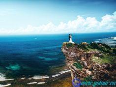 10 món ngon phải thử khi đến Đảo Lý Sơn (Quảng Ngãi) - Blog du lịch
