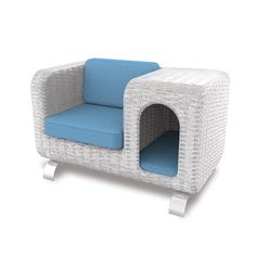 Hamster, Artisans, Tier Fotos, Cat Tree, Tub Chair, News Design, Pallets, Wood Crafts, Accent Chairs