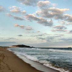 🌅 Verão - 12/01 💕 #summer #floripa #reefifi #quintal