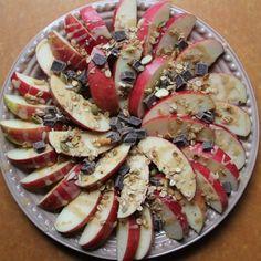 1601w-apple-nachos-1