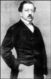 mini.press: Ιστορία 1832 Γεννιέται ο Χαρίλαος Τρικούπης, 7 φορές Πρωθυπουργός της Ελλάδος