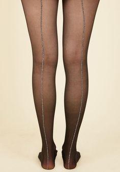 Flirting cousins pantyhose legs stories