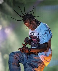 Rolling Loud Miami, Travis Scott Wallpapers, Hype Wallpaper, American Rappers, Room Posters, Record Producer, Cool Drawings, Rage, Pop Culture