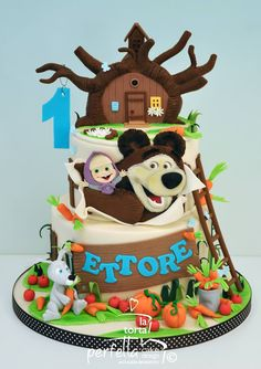 Pin by nerina labuschagne on Super wings Kyle birthday Pinterest
