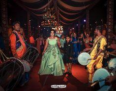 For Bookings Call 8437609095 #weddingphotography #weddingphotographer #bride #entry  #bestweddingphotographerinchandigarh #chandigarh #panchkula #mohali #ludhiana #moradabad #saharanpur #yamunanagar #jaipur #udaipur #karnal #delhi #wedding #best #grand #prewedding #indian #bride #groom #weddingdress #uk #dubai #canada #usa #newzealand #australia