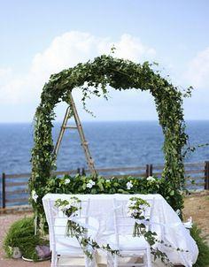 #wedding #leoneantoninofiori #sicily #torrealba #sea