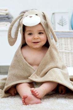Impartial Winter Warm Bathrobe Pijamas Kids Cartoon Towel Fleece Baby Boys Girls Robe Children Clothing Bathrobe Nightgown Christmas Gifts Underwear & Sleepwears Men's Sleep & Lounge