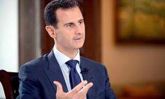Syria UN pays tens of millions to Assad regime under Syria aid programme…
