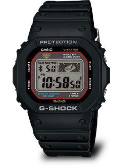 GB-5600AB-1DR