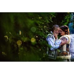Traditional Engagement | www.cristians.ro . . . #engagementday #outdoors #love #couple #huffpostido #instawed #instapic #instagood #instalove #destinationweddingphotographer #romaniawedding #Transylvania #Romania #nikon #d750 #nikond750 #pin #beautiful #trees #mountains #aotss #thesecondshot #traditional #madewithmagmod #maggel #bokeh #nikon105mm #valeasalardului #pensiuneadenisa