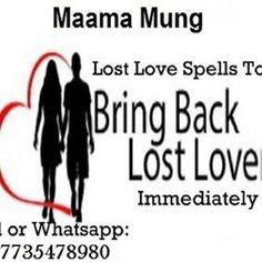 Check out the post, Save your marriage from divorce with marriage b.