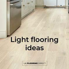 Floors Direct, Engineered Wood Floors, Flooring Ideas, Tile Floor, Decor Ideas, Tile Flooring